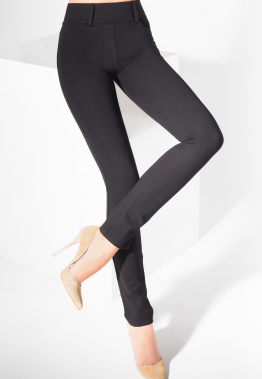 Легінси-брюки  L8050 Leggings trousers